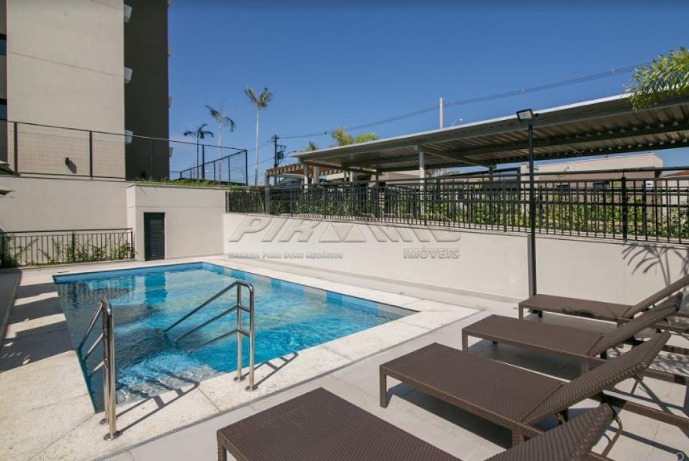 Comprar Apartamento / Padrão em Ribeirão Preto apenas R$ 203.320,00 - Foto 26