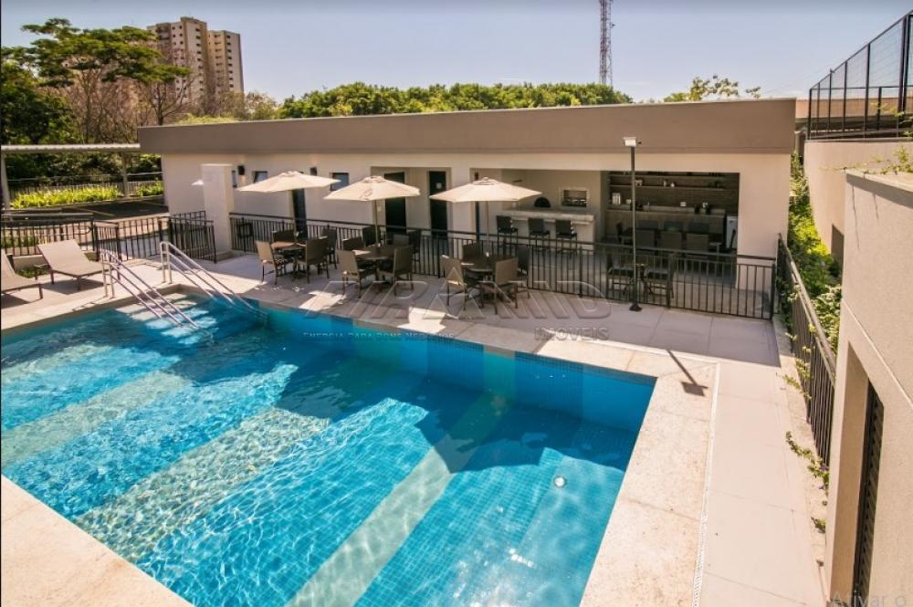 Comprar Apartamento / Padrão em Ribeirão Preto apenas R$ 203.320,00 - Foto 27