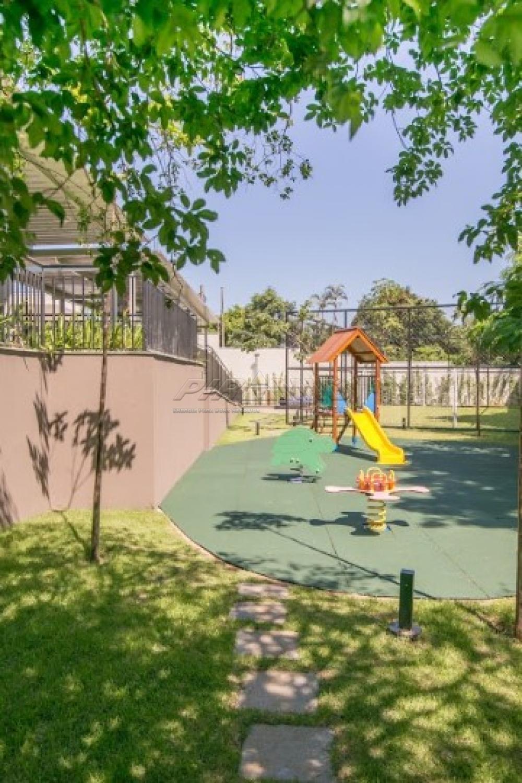 Comprar Apartamento / Padrão em Ribeirão Preto apenas R$ 203.320,00 - Foto 34