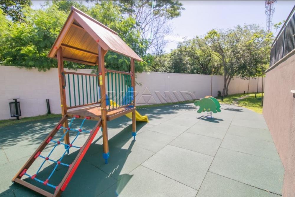 Comprar Apartamento / Padrão em Ribeirão Preto apenas R$ 203.320,00 - Foto 35