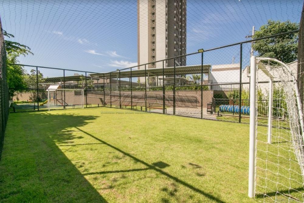Comprar Apartamento / Padrão em Ribeirão Preto apenas R$ 203.320,00 - Foto 39