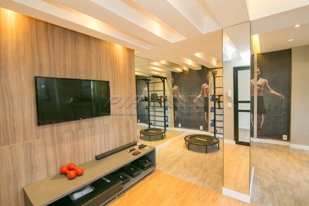 Comprar Apartamento / Padrão em Ribeirão Preto apenas R$ 203.320,00 - Foto 32