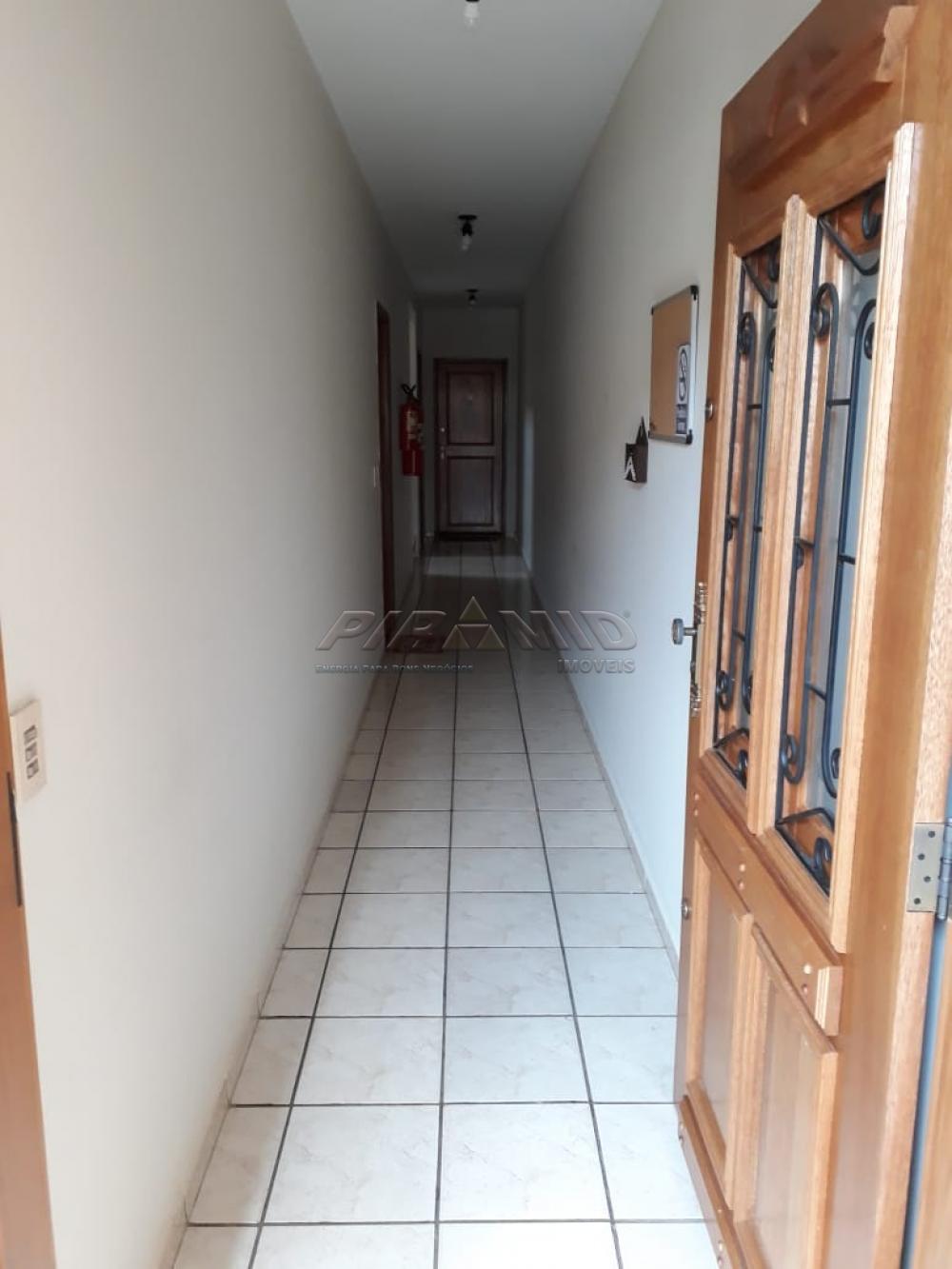 Comprar Apartamento / Padrão em Ribeirão Preto R$ 320.000,00 - Foto 22