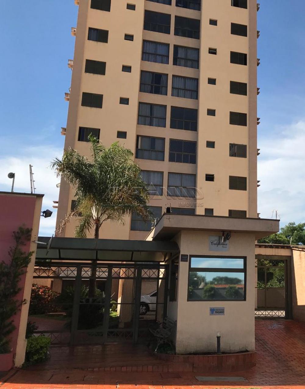 Alugar Apartamento / Padrão em Ribeirão Preto apenas R$ 680,00 - Foto 5