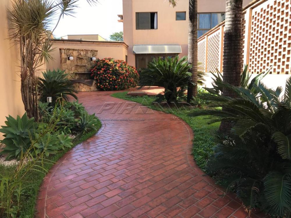 Alugar Apartamento / Padrão em Ribeirão Preto apenas R$ 680,00 - Foto 7