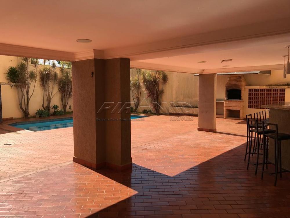 Alugar Apartamento / Padrão em Ribeirão Preto apenas R$ 680,00 - Foto 8