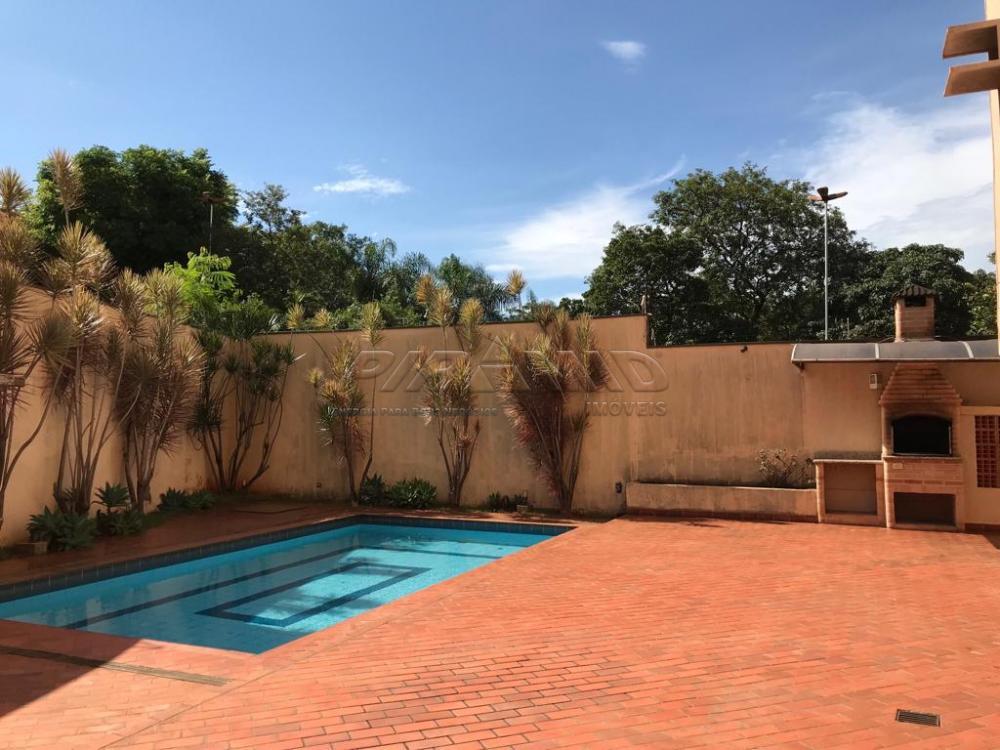 Alugar Apartamento / Padrão em Ribeirão Preto apenas R$ 680,00 - Foto 9