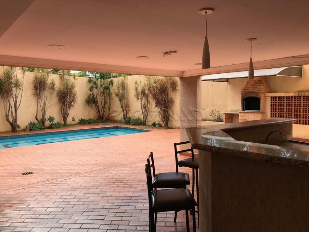Alugar Apartamento / Padrão em Ribeirão Preto apenas R$ 680,00 - Foto 10