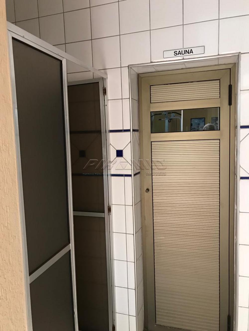 Alugar Apartamento / Padrão em Ribeirão Preto apenas R$ 680,00 - Foto 14