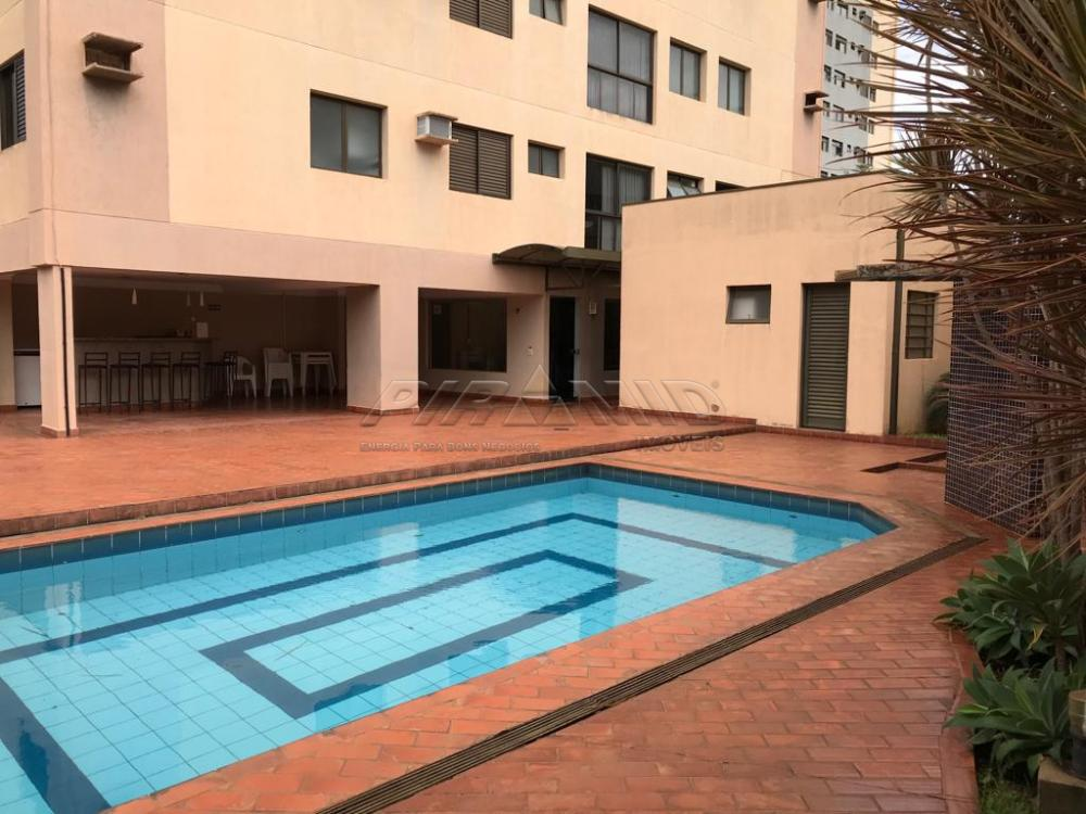 Alugar Apartamento / Padrão em Ribeirão Preto apenas R$ 680,00 - Foto 11