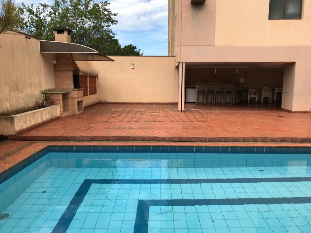 Alugar Apartamento / Padrão em Ribeirão Preto apenas R$ 680,00 - Foto 12