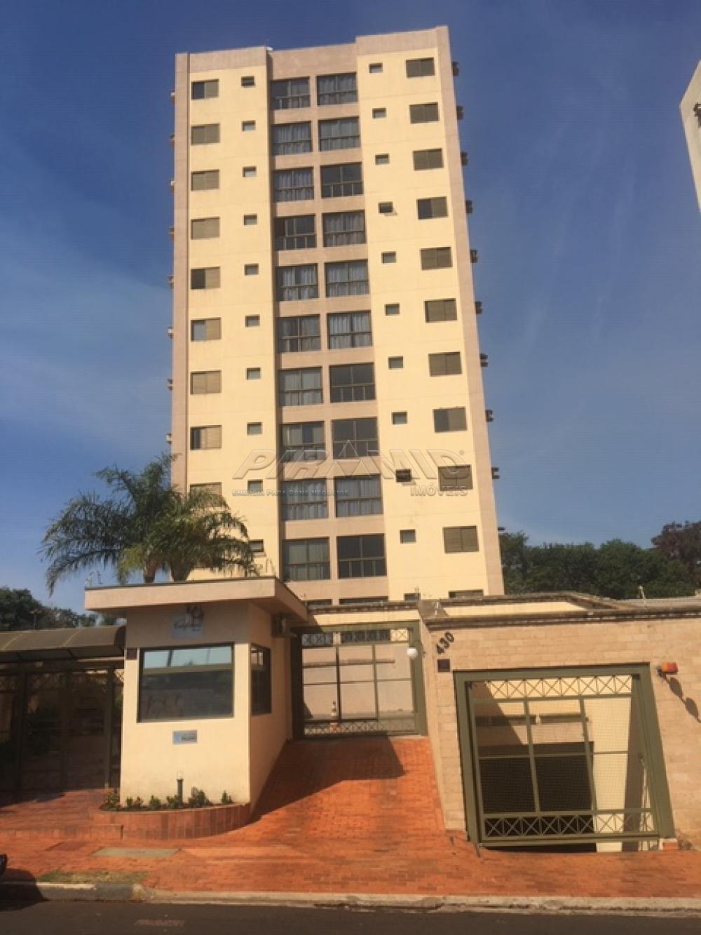 Alugar Apartamento / Padrão em Ribeirão Preto apenas R$ 680,00 - Foto 6