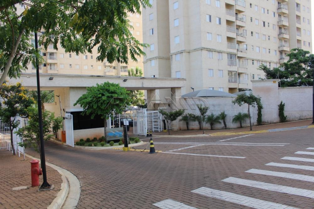 Comprar Apartamento / Padrão em Ribeirão Preto R$ 270.000,00 - Foto 13