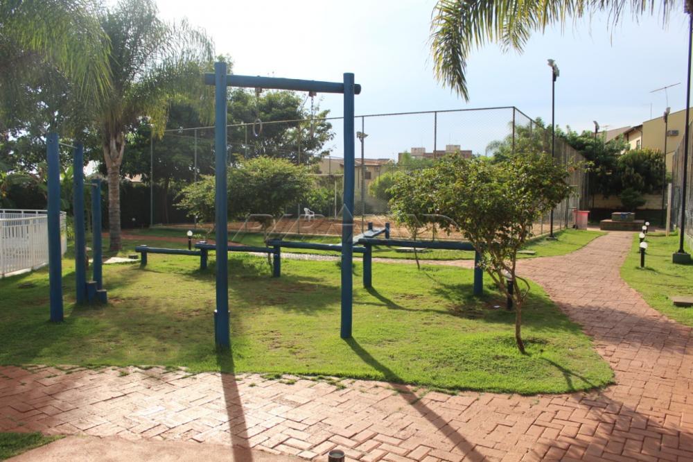 Comprar Apartamento / Padrão em Ribeirão Preto R$ 270.000,00 - Foto 18