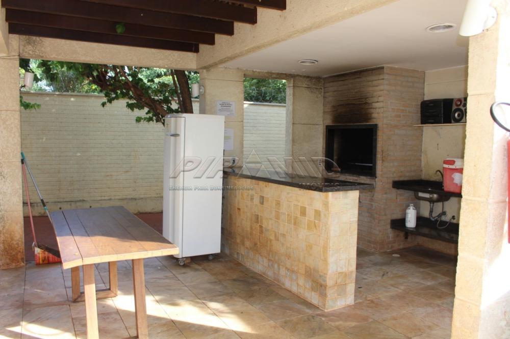 Comprar Apartamento / Padrão em Ribeirão Preto R$ 270.000,00 - Foto 21