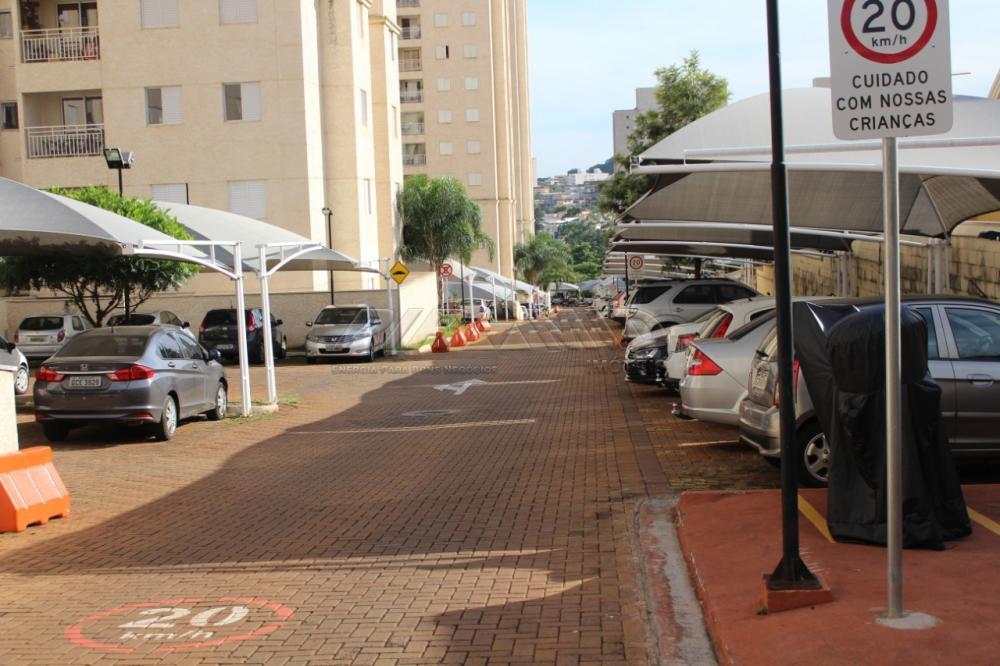 Comprar Apartamento / Padrão em Ribeirão Preto R$ 270.000,00 - Foto 26