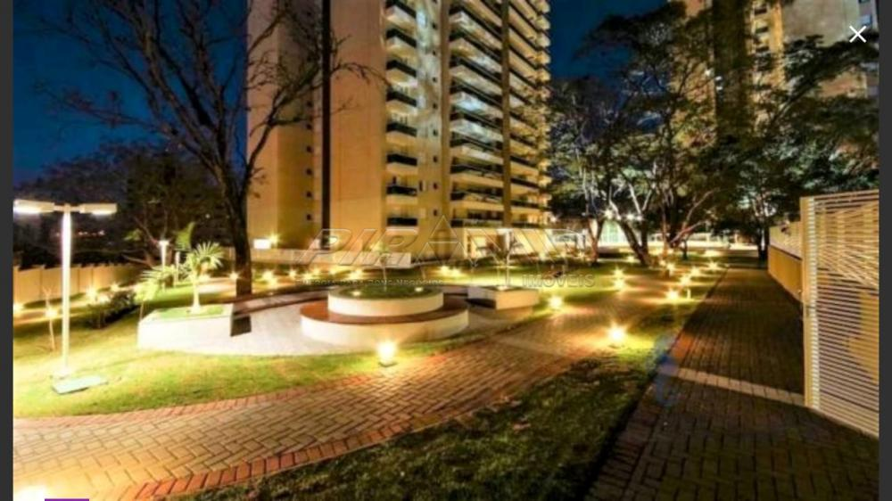 Alugar Apartamento / Padrão em Ribeirão Preto apenas R$ 2.400,00 - Foto 24