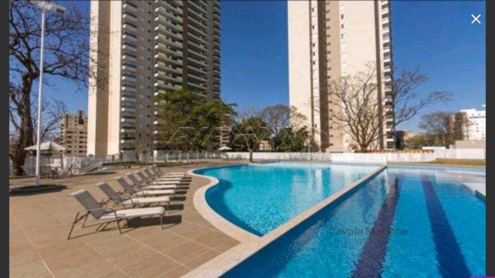 Alugar Apartamento / Padrão em Ribeirão Preto apenas R$ 2.400,00 - Foto 41