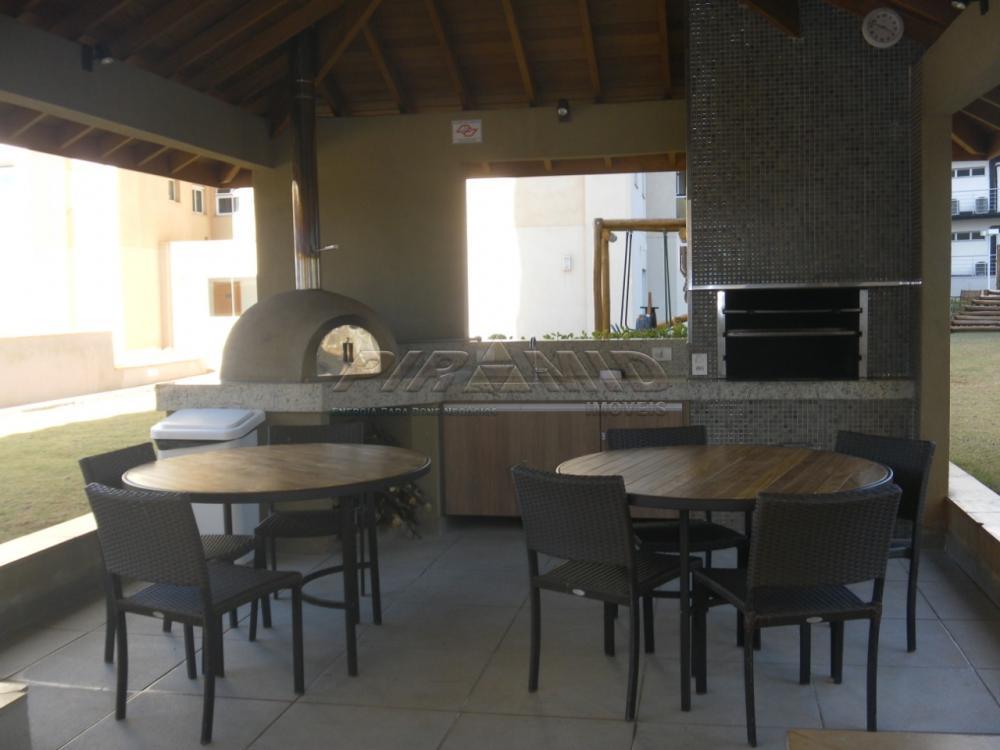 Alugar Apartamento / Padrão em Ribeirão Preto apenas R$ 2.400,00 - Foto 28