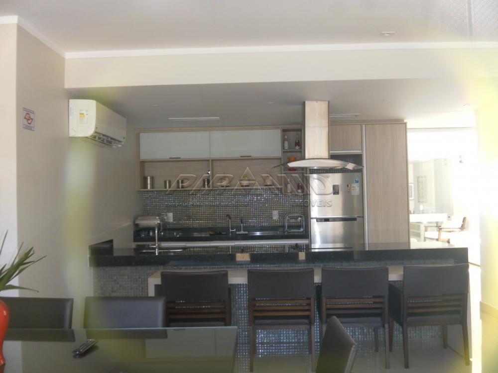 Alugar Apartamento / Padrão em Ribeirão Preto apenas R$ 2.400,00 - Foto 33