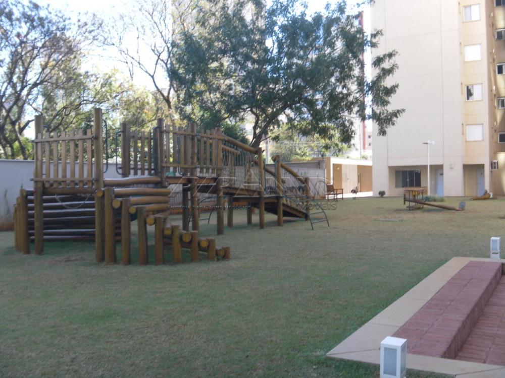 Alugar Apartamento / Padrão em Ribeirão Preto apenas R$ 2.400,00 - Foto 37