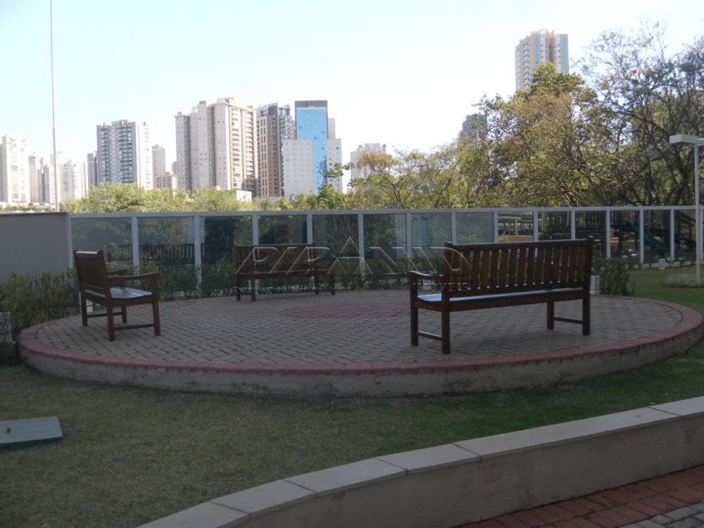 Alugar Apartamento / Padrão em Ribeirão Preto apenas R$ 2.400,00 - Foto 38