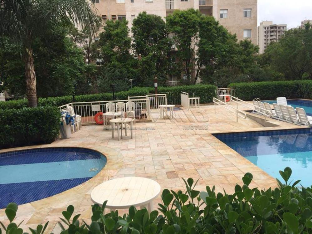 Alugar Apartamento / Padrão em Ribeirão Preto apenas R$ 1.050,00 - Foto 16