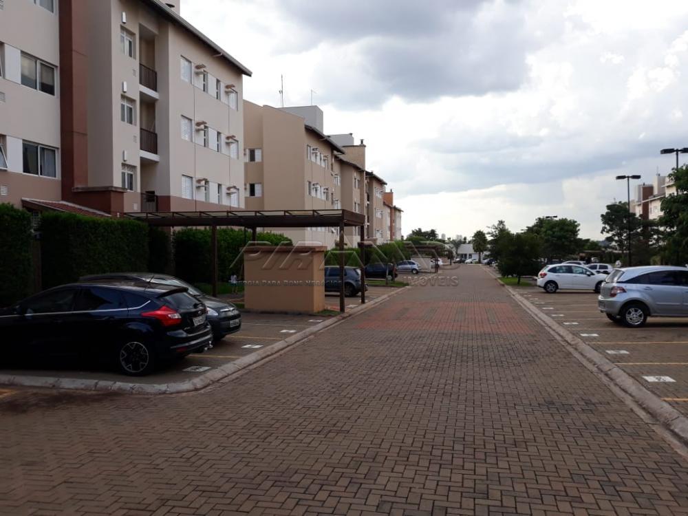 Comprar Apartamento / Padrão em Ribeirão Preto apenas R$ 285.000,00 - Foto 17
