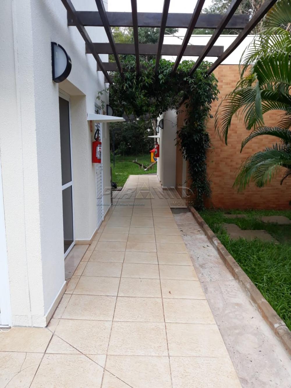 Comprar Apartamento / Padrão em Ribeirão Preto apenas R$ 285.000,00 - Foto 18