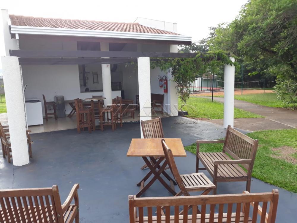 Comprar Apartamento / Padrão em Ribeirão Preto apenas R$ 285.000,00 - Foto 22