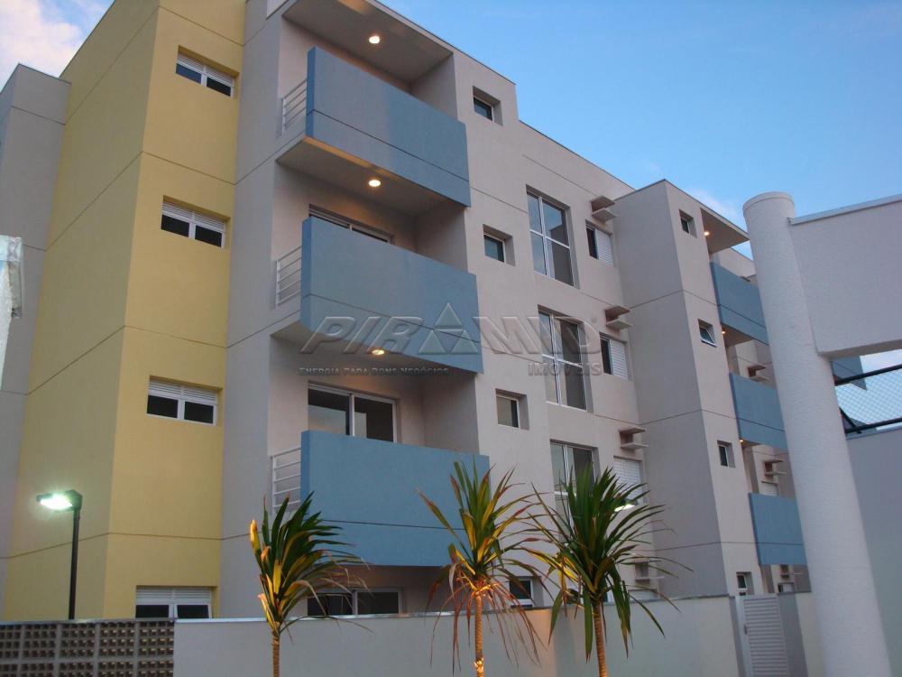 Alugar Apartamento / Padrão em Ribeirão Preto R$ 720,00 - Foto 11