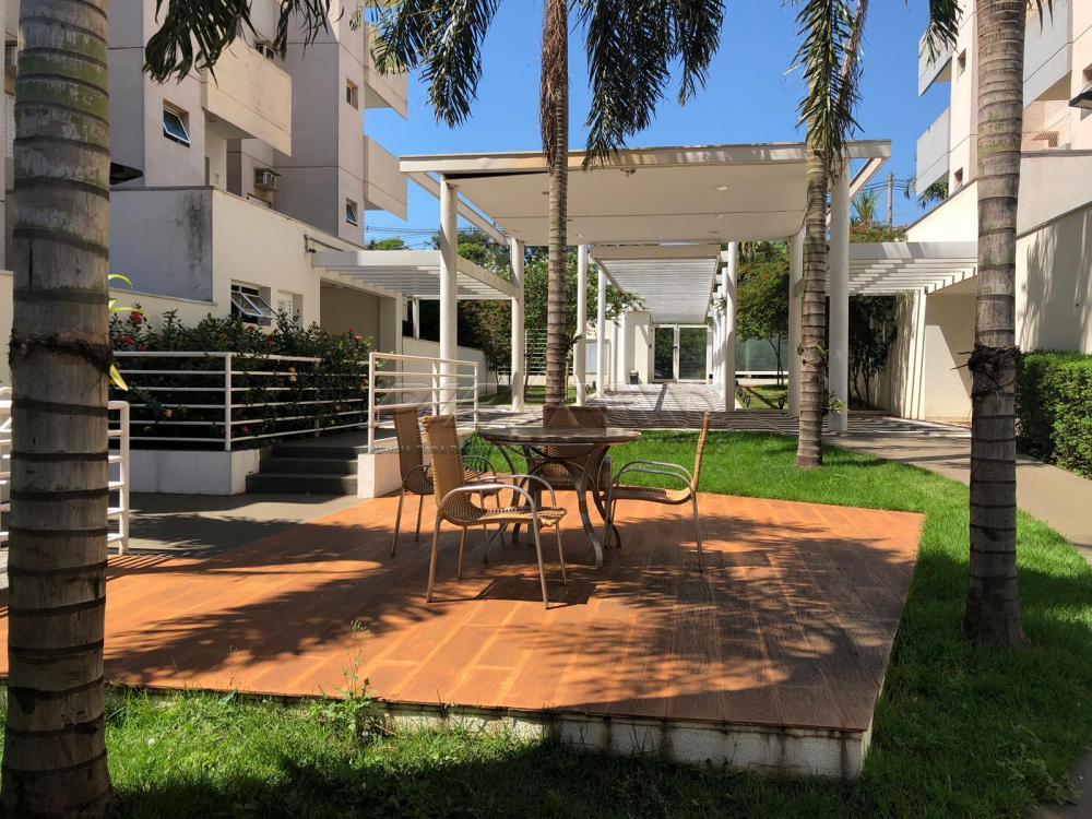 Alugar Apartamento / Padrão em Ribeirão Preto R$ 720,00 - Foto 12
