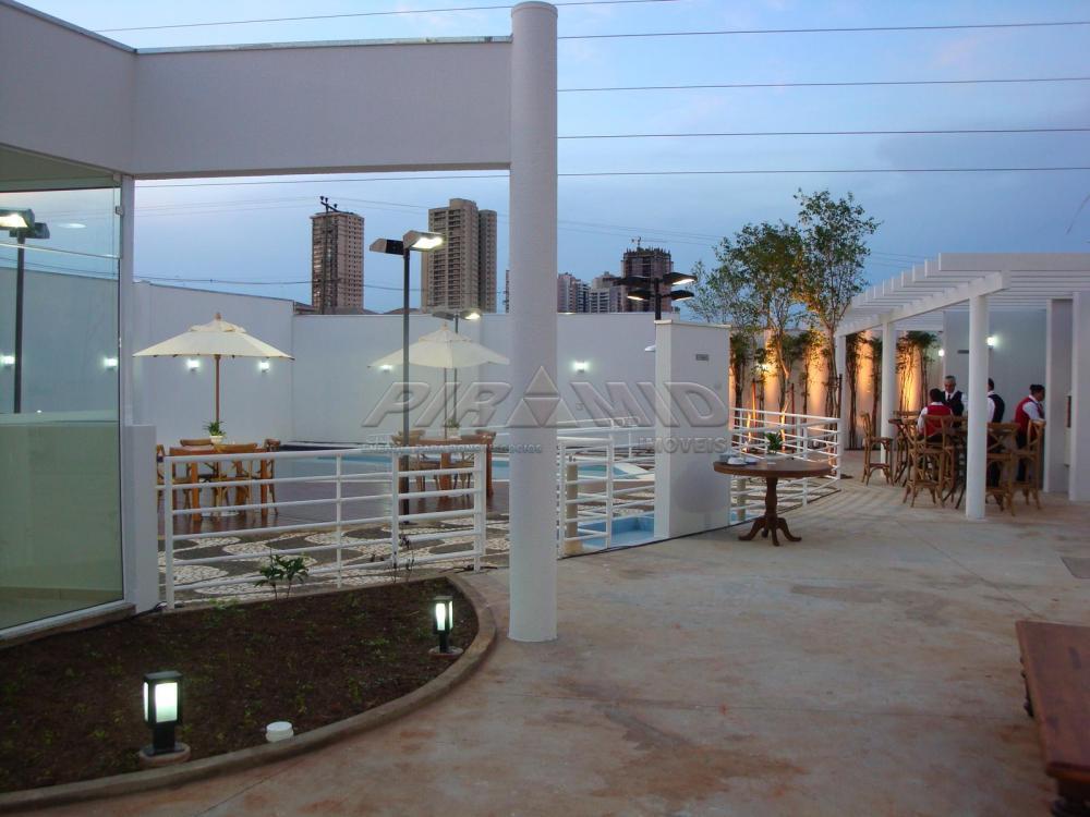 Alugar Apartamento / Padrão em Ribeirão Preto R$ 720,00 - Foto 13