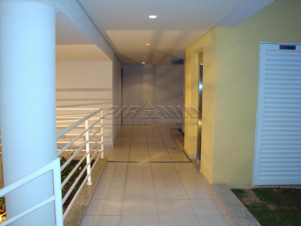Alugar Apartamento / Padrão em Ribeirão Preto R$ 720,00 - Foto 15