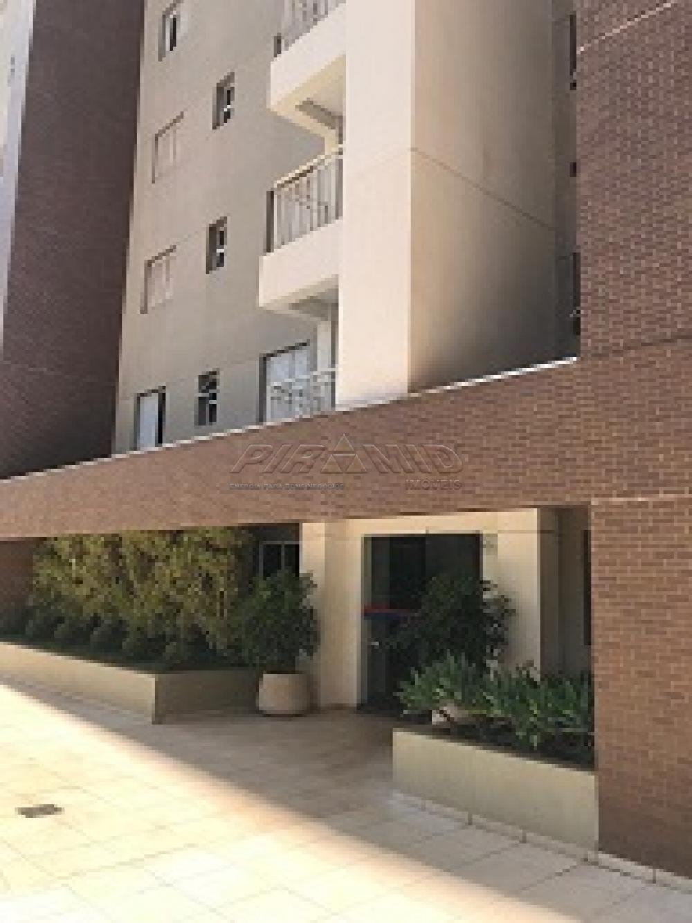 Comprar Apartamento / Padrão em Ribeirão Preto apenas R$ 530.000,00 - Foto 14