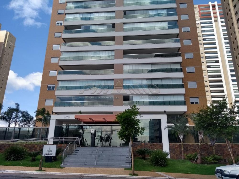 Alugar Apartamento / Padrão em Ribeirão Preto apenas R$ 5.800,00 - Foto 17