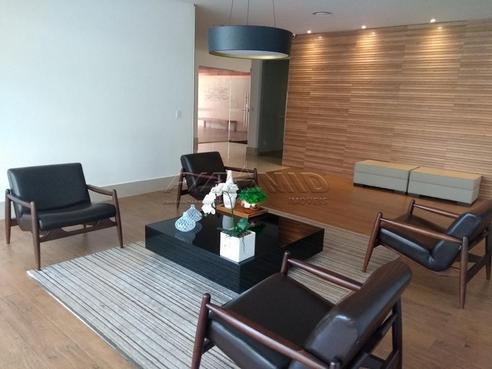 Alugar Apartamento / Padrão em Ribeirão Preto apenas R$ 5.800,00 - Foto 19