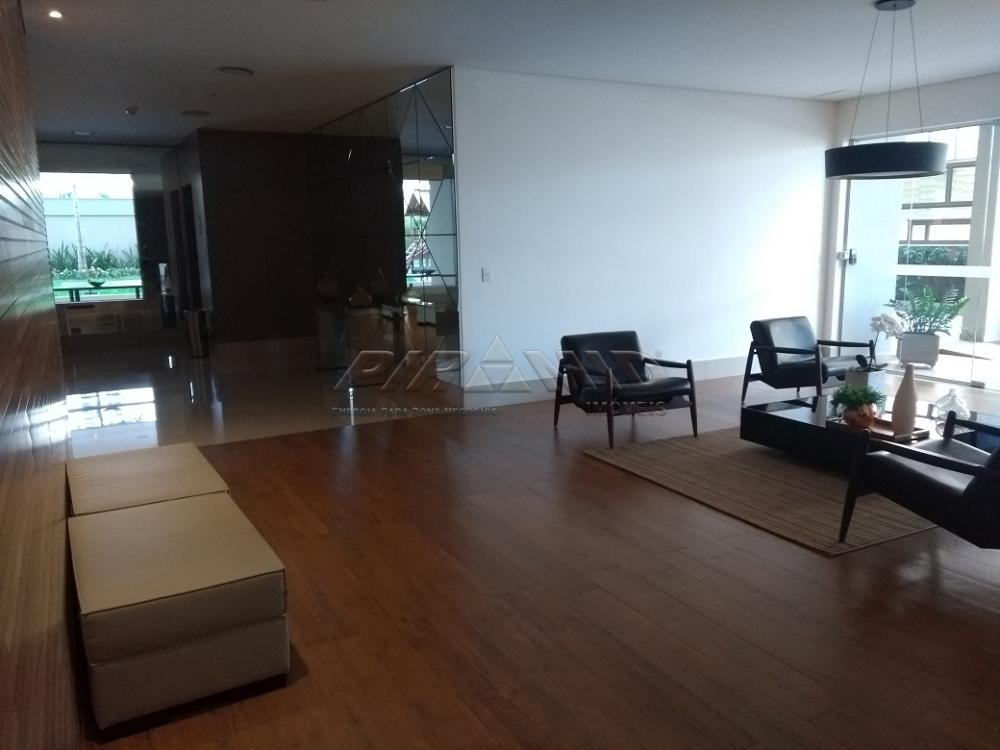 Alugar Apartamento / Padrão em Ribeirão Preto apenas R$ 5.800,00 - Foto 20