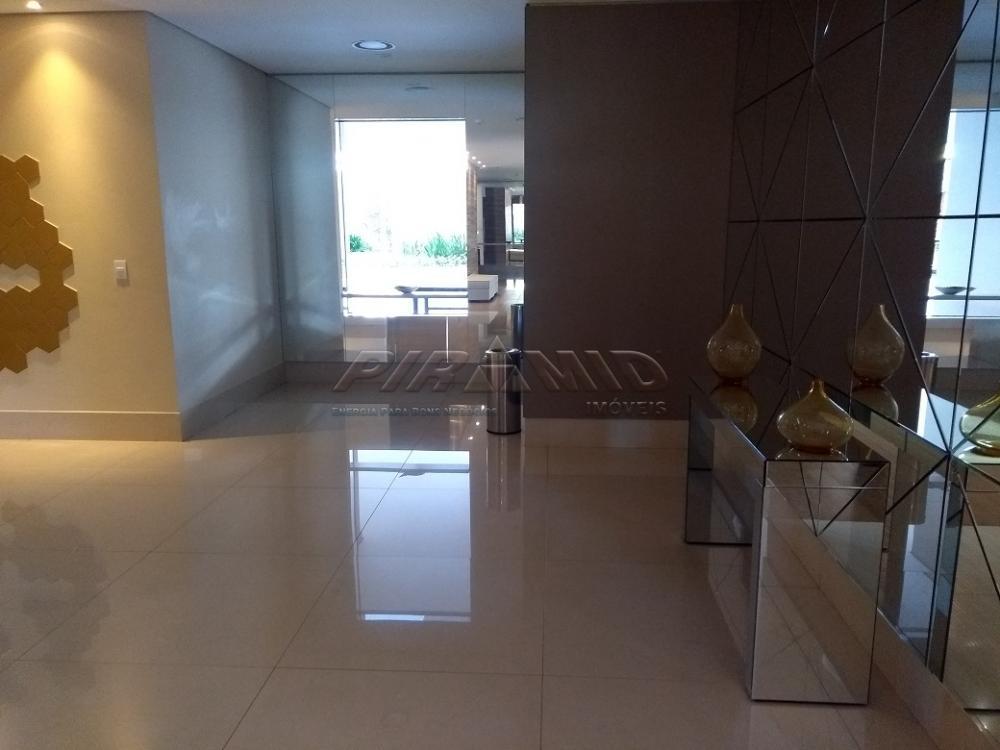 Alugar Apartamento / Padrão em Ribeirão Preto apenas R$ 5.800,00 - Foto 21