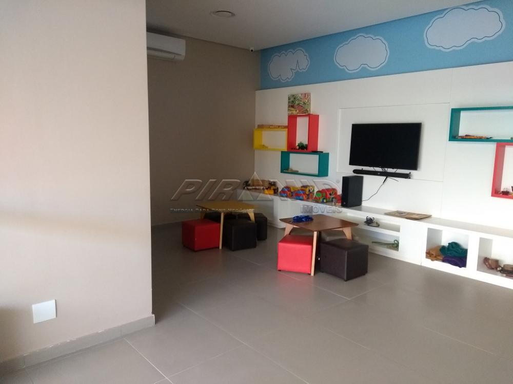Alugar Apartamento / Padrão em Ribeirão Preto apenas R$ 5.800,00 - Foto 22