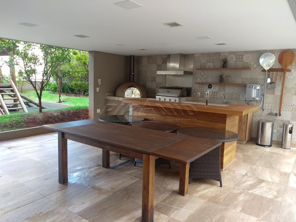 Alugar Apartamento / Padrão em Ribeirão Preto apenas R$ 5.800,00 - Foto 27