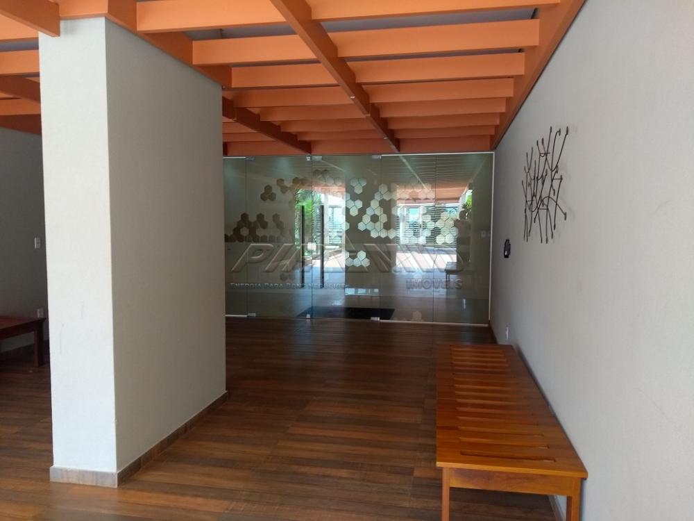 Alugar Apartamento / Padrão em Ribeirão Preto apenas R$ 5.800,00 - Foto 24