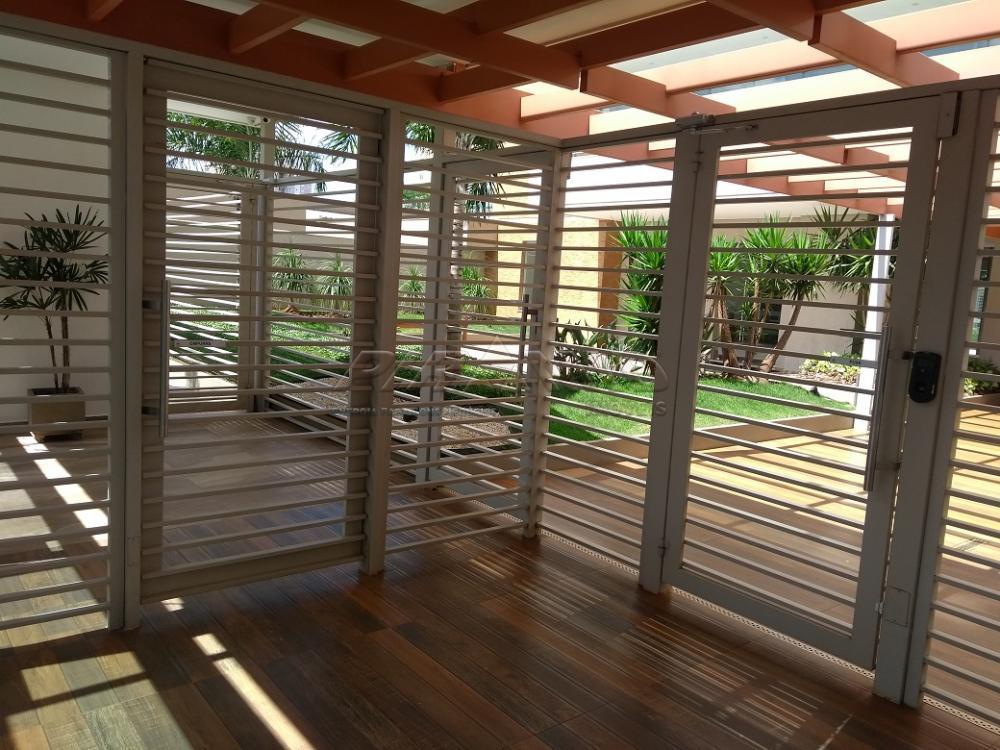 Alugar Apartamento / Padrão em Ribeirão Preto apenas R$ 5.800,00 - Foto 25