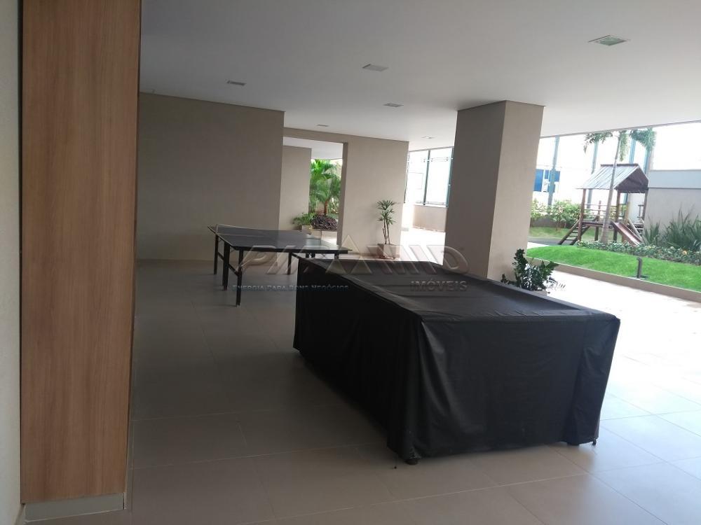 Alugar Apartamento / Padrão em Ribeirão Preto apenas R$ 5.800,00 - Foto 26
