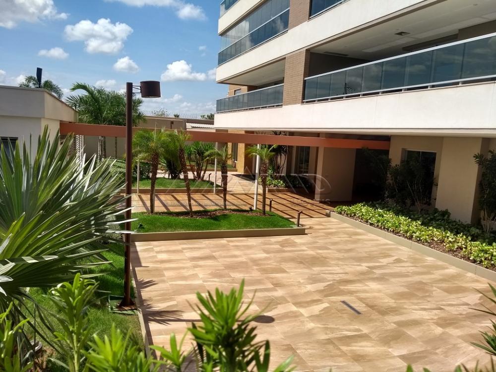 Alugar Apartamento / Padrão em Ribeirão Preto apenas R$ 5.800,00 - Foto 28