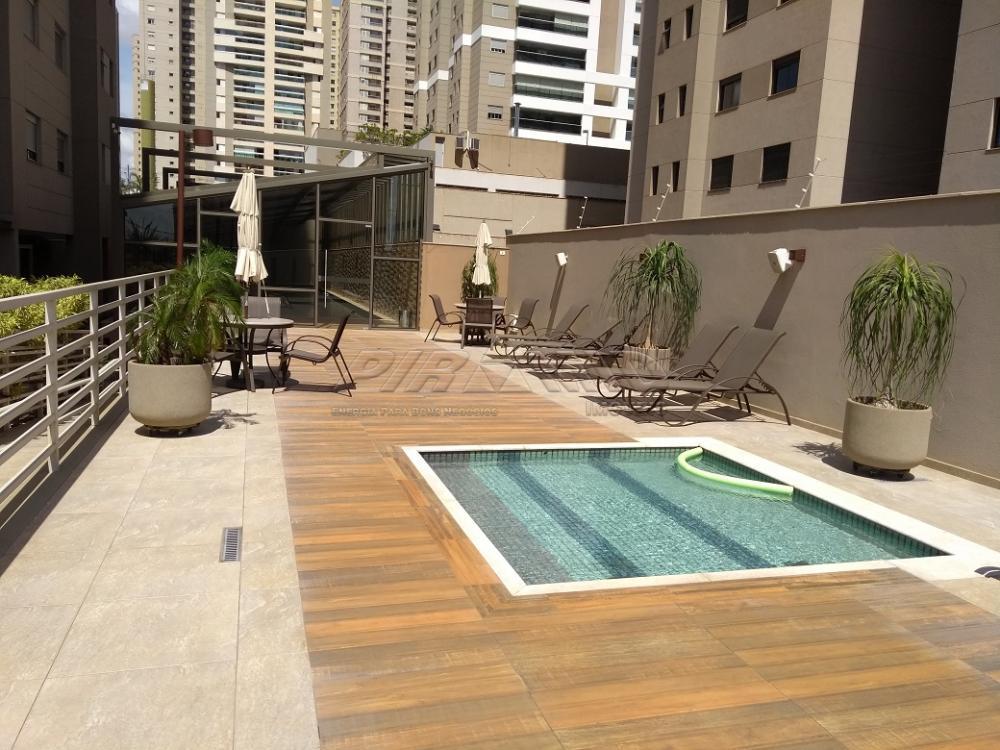 Alugar Apartamento / Padrão em Ribeirão Preto apenas R$ 5.800,00 - Foto 31
