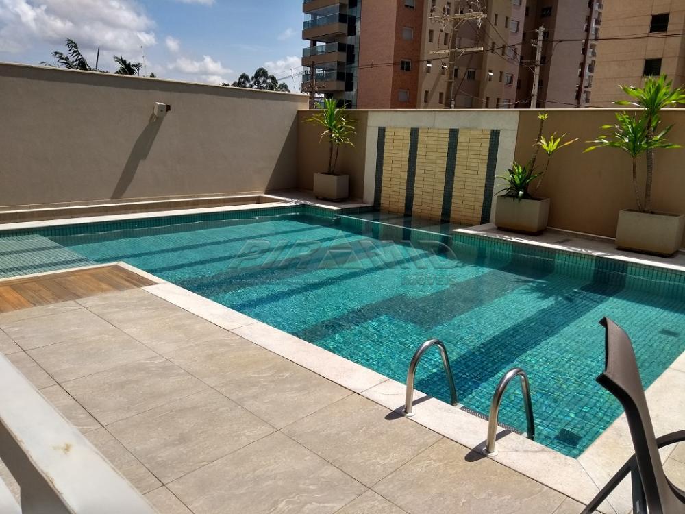 Alugar Apartamento / Padrão em Ribeirão Preto apenas R$ 5.800,00 - Foto 32