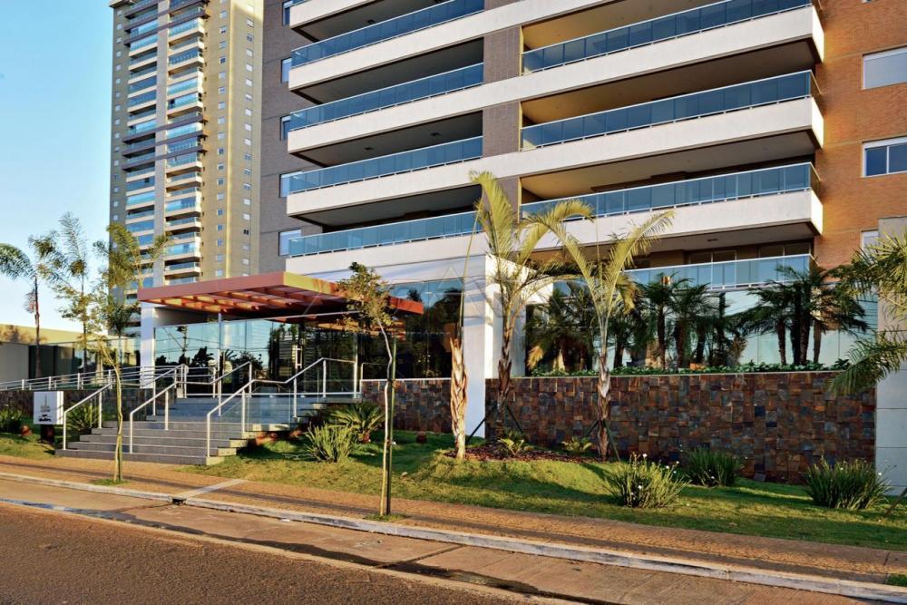 Alugar Apartamento / Padrão em Ribeirão Preto apenas R$ 5.800,00 - Foto 18