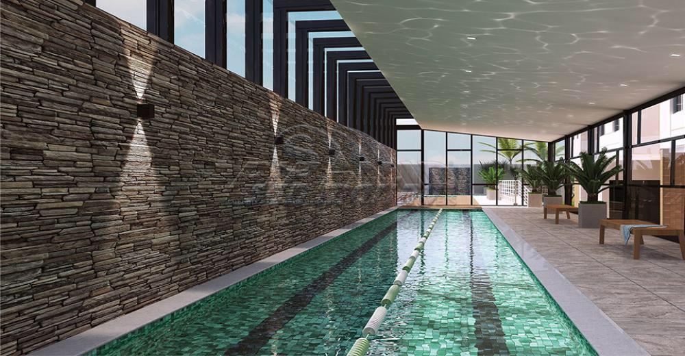 Alugar Apartamento / Padrão em Ribeirão Preto apenas R$ 5.800,00 - Foto 33