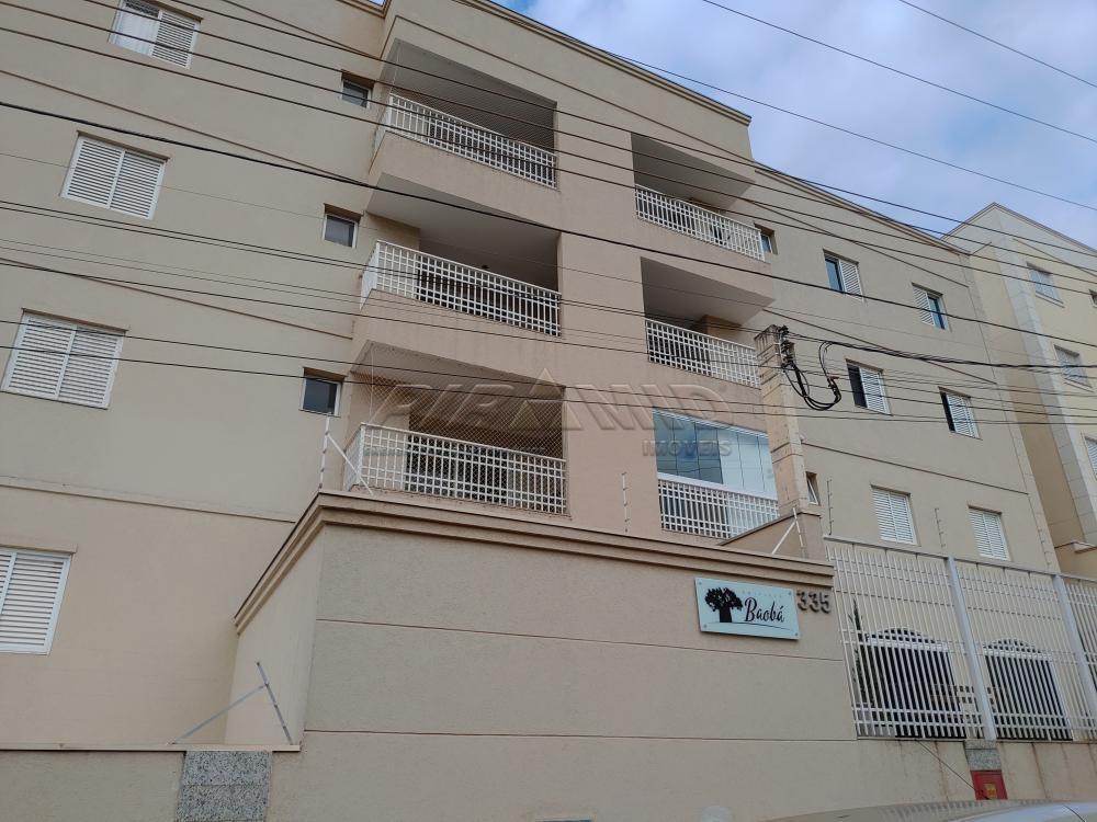 Comprar Apartamento / Padrão em Ribeirão Preto apenas R$ 435.000,00 - Foto 20
